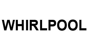 Numero Verde Assistenza Whirlpool.Whirlpool Centro Assistenza A Lecce