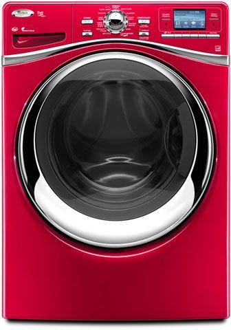 Manutenzione e riparazione lavatrici - Modelli lavatrici ...